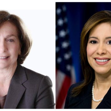 San Jose: Senate candidates launch attacks over campaign funding