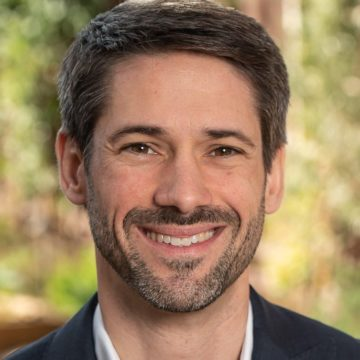 Poll: Candidate Matt Mahan leads San Jose City Council District 10 race
