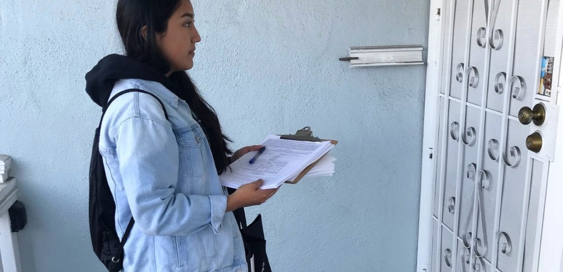How Census officials are reaching San Jose's hard-to-count neighborhoods