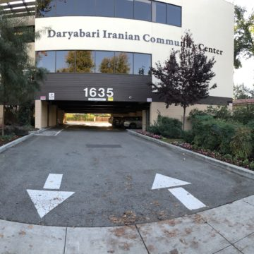 San Jose Iranian group considers security amid tensions over U.S. attack