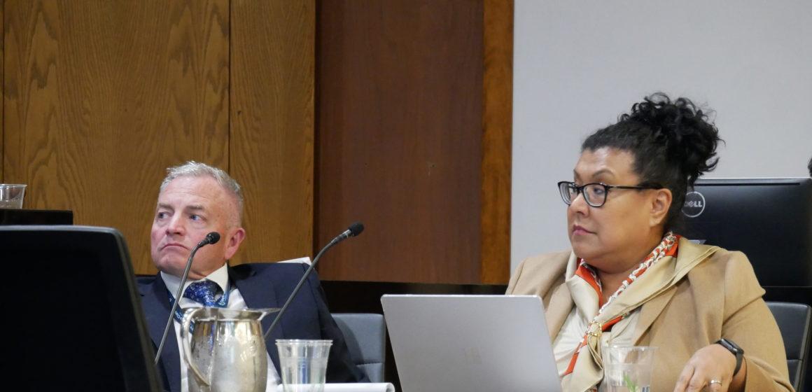 Santa Clara won't divulge details about city attorney probe