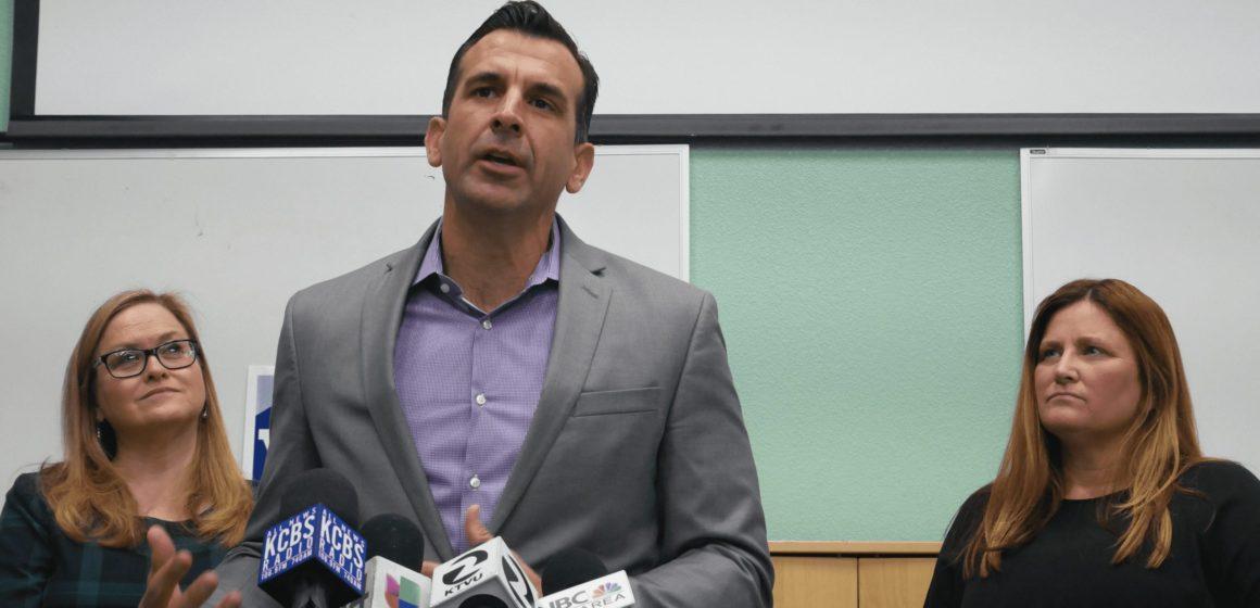 San Jose mayor faces backlash over time limits during marathon meetings