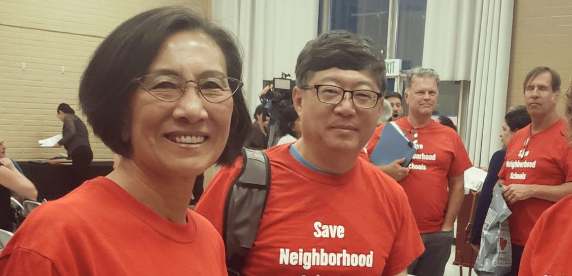 Helen Wang would prioritize fiscal responsibility in San Jose
