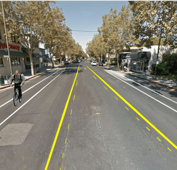Philbrick: Closing busy San Jose streets would provide major benefits