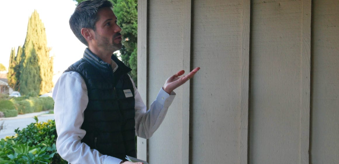 Matt Mahan would bring a data-driven approach to San Jose City Hall