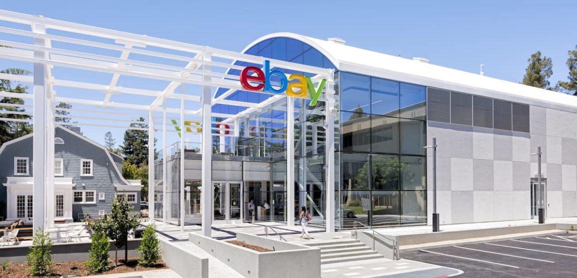 San Jose program for free college gets $250K eBay donation