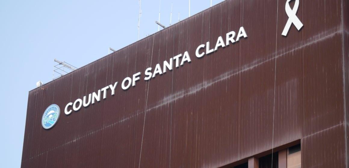 Santa Clara County: basic income pilot, Civic Center homeless housing plans move forward
