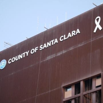 Santa Clara County: basic income pilot, Civic Center homeless housing plans move forward