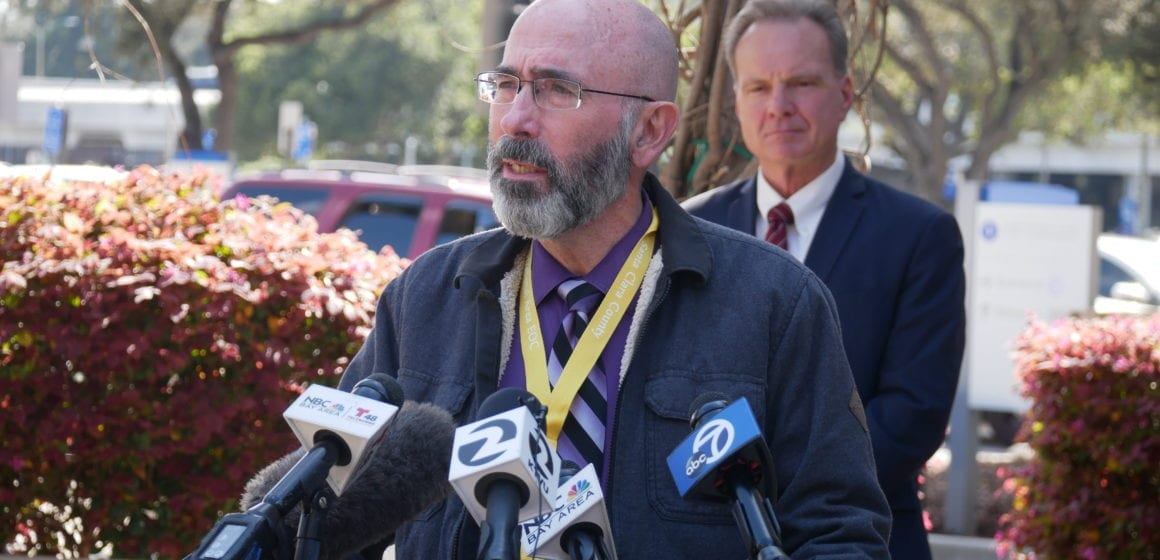 Santa Clara County cuts hundreds of jobs to reduce deficit