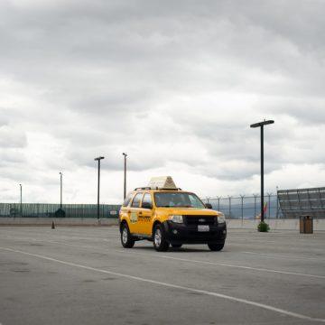 San Jose delays insurance mandate that could decimate taxi drivers