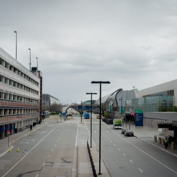 Study: Privatizing San Jose airport could solve debt problem