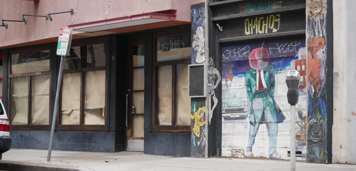 San Jose officials push efforts to eliminate empty downtown storefronts
