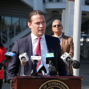 49ers drop $250,000 to defeat mayor's allies on Santa Clara City Council