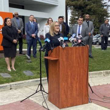 El condado de Santa Clara aprueba protecciones para inquilinos debido a COVID-19