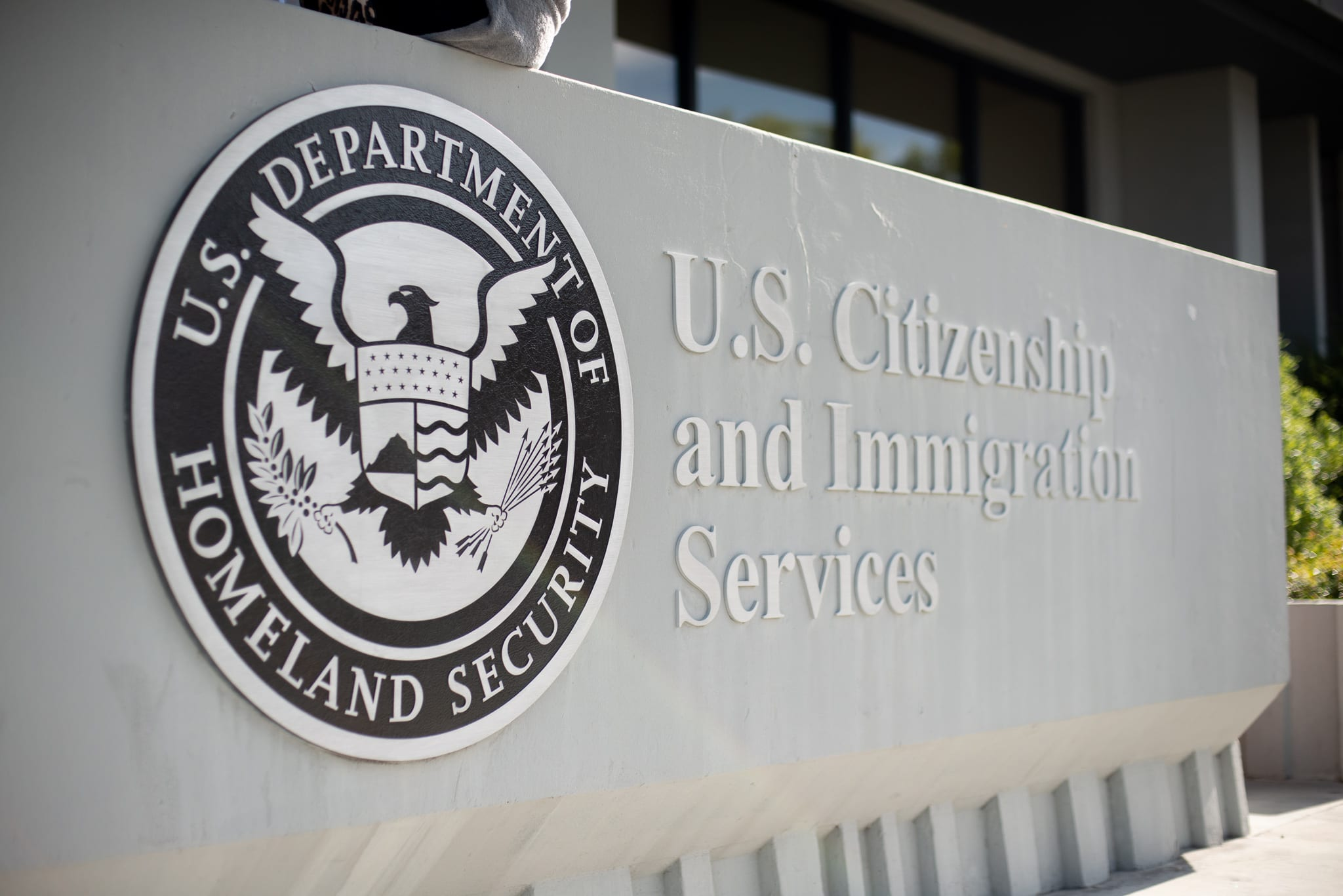 San Jose legislator pushes for immigration reforms amid COVID-19