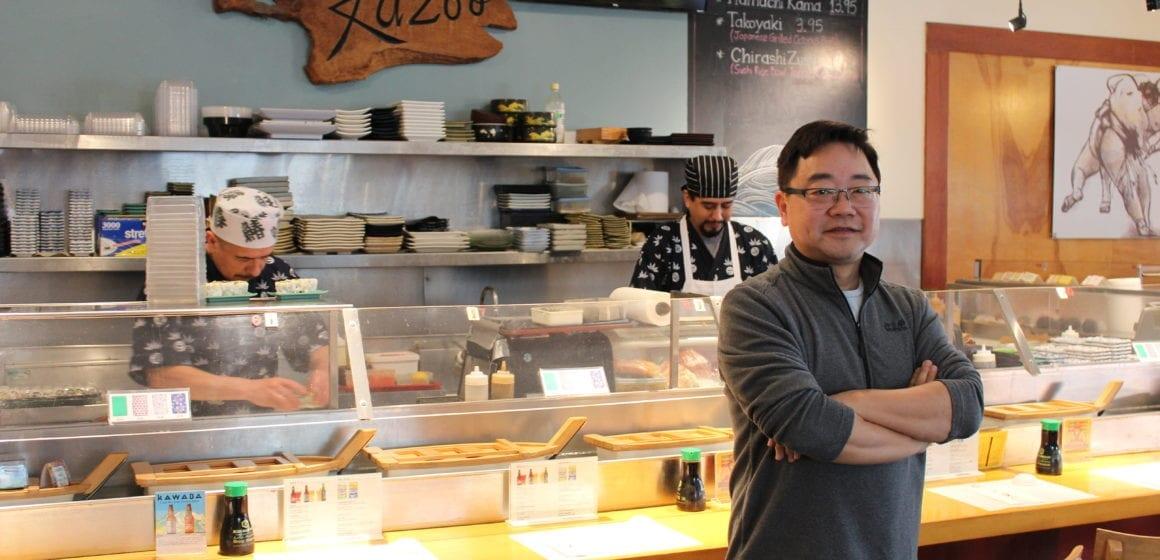 Coronavirus takes toll on San Jose small businesses