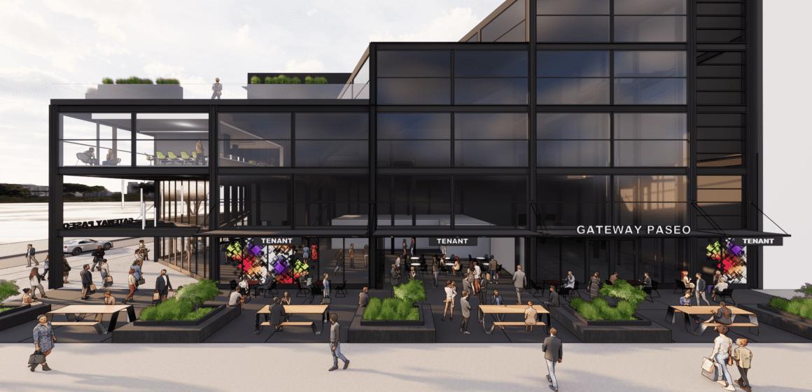 San Jose: Urban Catalyst eyes retailers for Camera 12 site