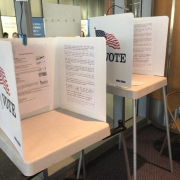 What you should know about Prop. 15