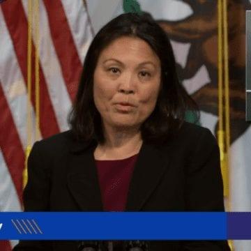 California unveils new benefits for unemployed, undocumented