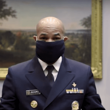 Surviving the pandemic: Make your own CDC-approved mask (plus how to store it)