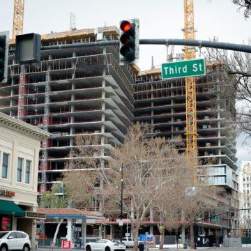 Los informes detallan la crisis de la vivienda de Silicon Valley antes del coronavirus