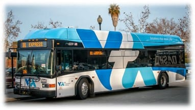 Silicon Valley transit agency reveals new plan for safety, renewed ridership