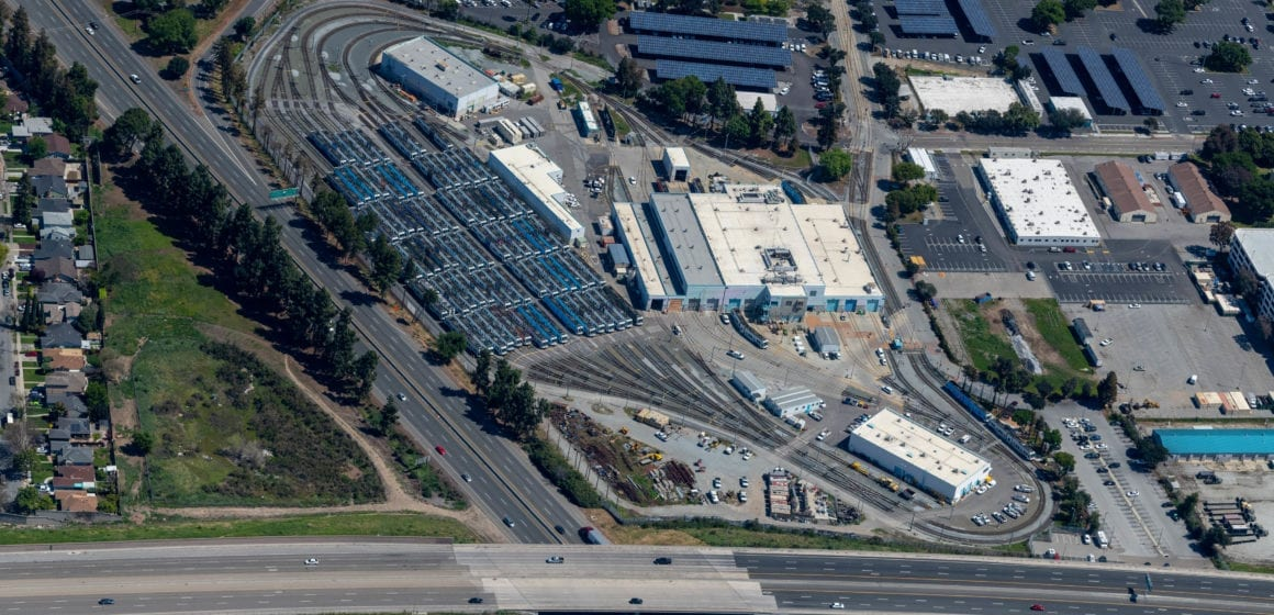 VTA to discuss remodeling site of San Jose mass shooting