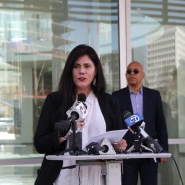 Los legisladores de San José aprueban por unanimidad la política de licencia por enfermedad remunerada