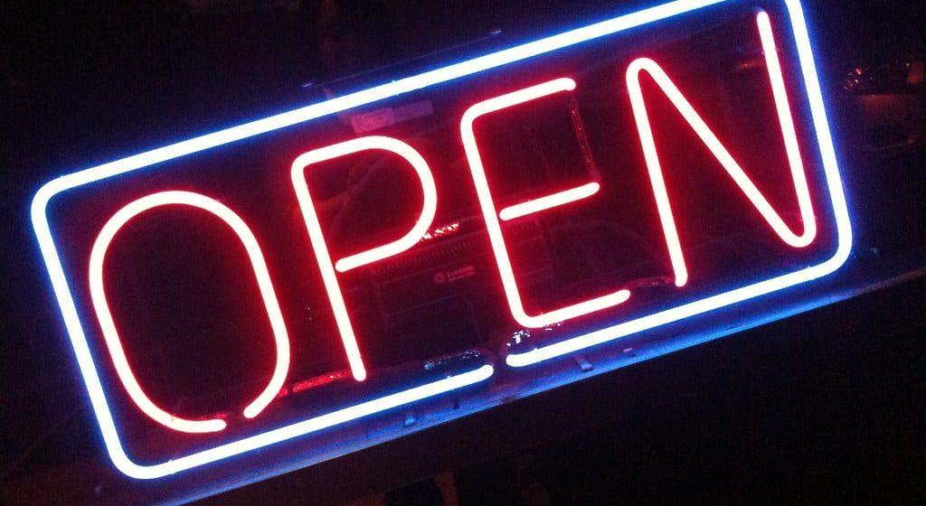 Del editor: propietarios de pequeñas empresas de San José, estamos aquí para ayudar