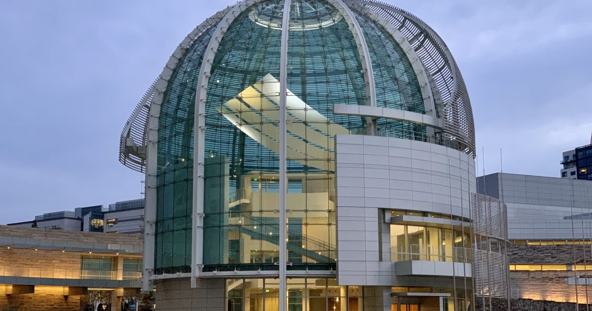 San Jose looks to end retirement benefits for felonious city employees - San José Spotlight