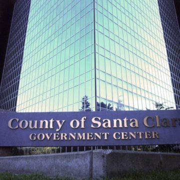 State proposal would drain $145M from Santa Clara County's general fund