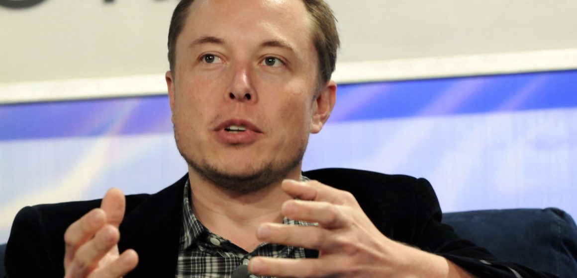 Tesla files lawsuit against Alameda County after Elon Musk's Twitter threats