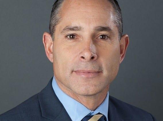 Ex-San Jose councilman leaves Santa Clara County for Valley Water