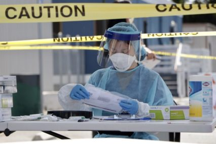 Santa Clara County revises total COVID deaths by over 20%