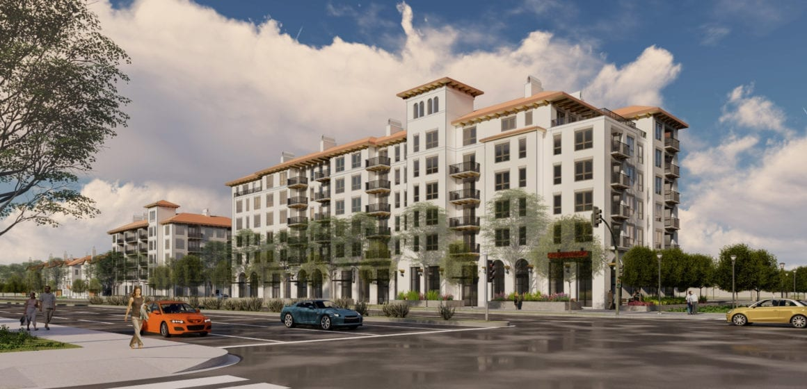 Austin: Enhanced senior living gives us the opportunity to build a stronger community