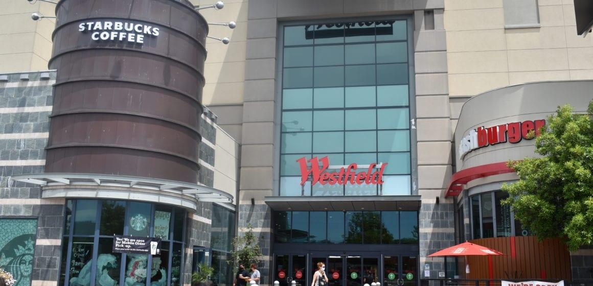 'It feels like Christmas': Santa Clara County malls finally reopen