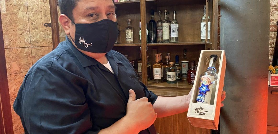 Các nhà hàng ở trung tâm San Jose đấu tranh để sống sót giữa đại dịch, các cuộc biểu tình