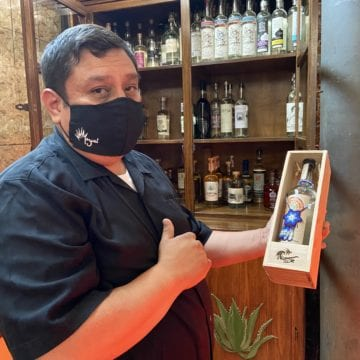 Downtown San Jose restaurants struggle to survive amid pandemic, protests