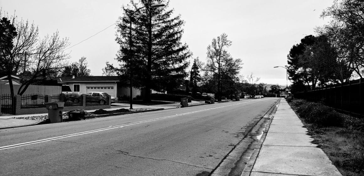 San Jose's maintenance backlog growing despite major efforts