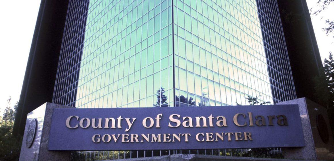 Santa Clara County expands child care services during coronavirus crisis