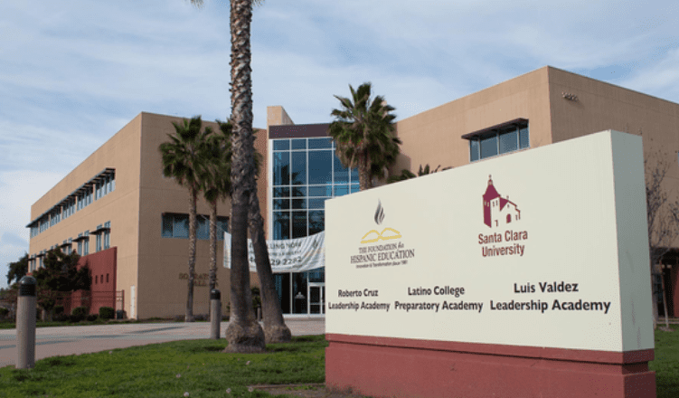 Lopez: New initiative promises improved educational outcomes for East San Jose residents