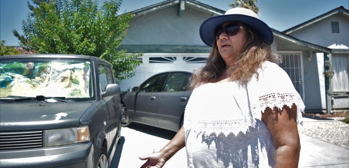 Los residentes de San José sopesan el cierre propuesto del aeropuerto Reid-Hillview