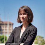 Carly Wipf