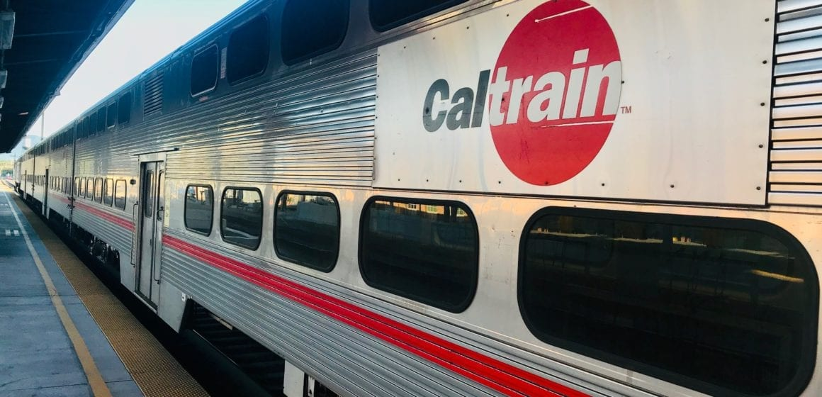 Caltrain's future in limbo after Santa Clara County defers tax measure