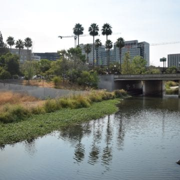 More parks, housing? Google, San Jose to release agreement