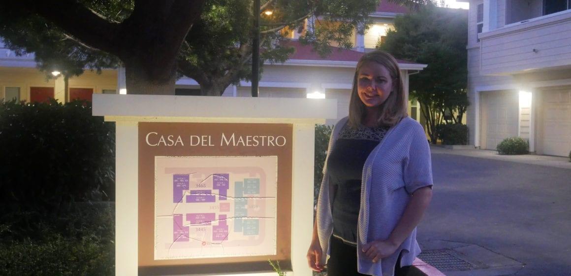 Santa Clara mayor's company earned six-figures off teacher housing fees
