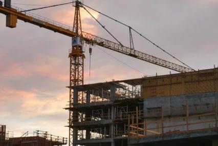 Powerful developers, lobbyist helped hire San Jose planning director