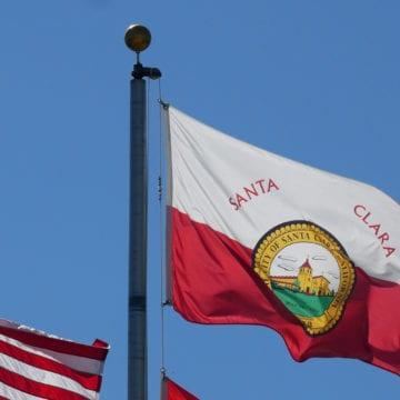 UPDATE: Santa Clara City Council extends eviction moratorium