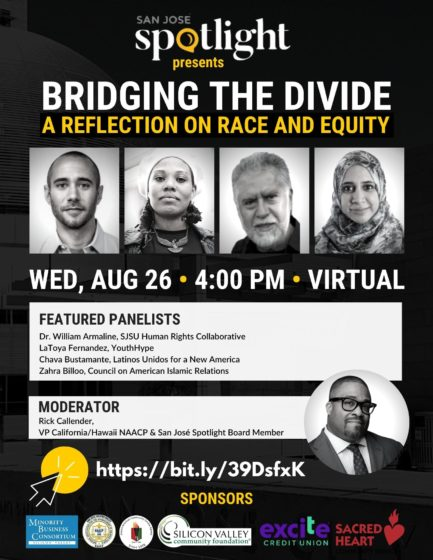 Bridging the Divide: A Reflection on Race and Equity