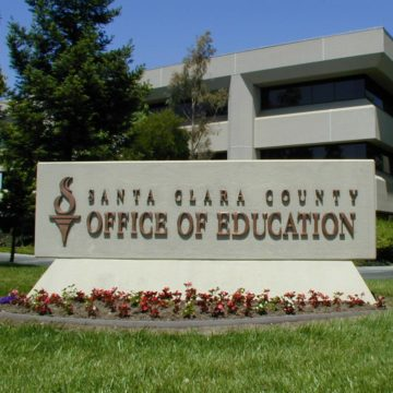 Teachers: Silicon Valley school board trustee was 'misogynistic, abusive'